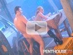Penthouse babes/glamour video