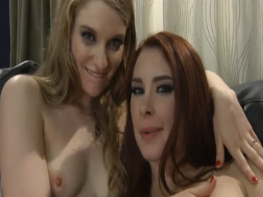 penthouse-free-chat-7-10-2012-sovereign-syre-reena-sky