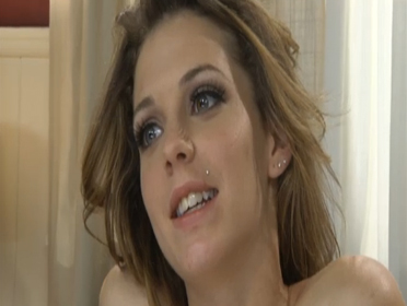 penthouse-free-chat-7-17-2012-veruca-james-cassie-lane
