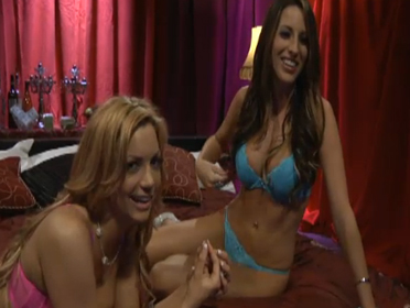 penthouse-free-chat-7-3-2012-jayden-cole-kortney-kane