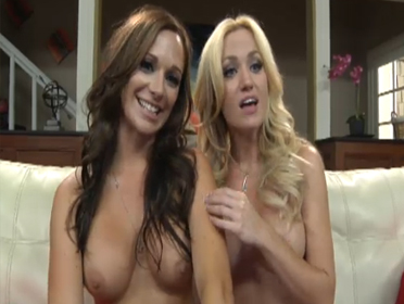penthouse-free-chat-7-5-2012-angela-sommers-destiny-dixon